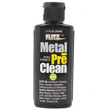 Flits extra strength Metal Pre Clean.
